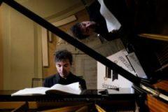 Enzo Oliva-Pianoforte