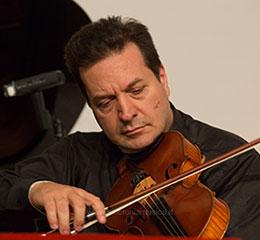 Antonio Bossone