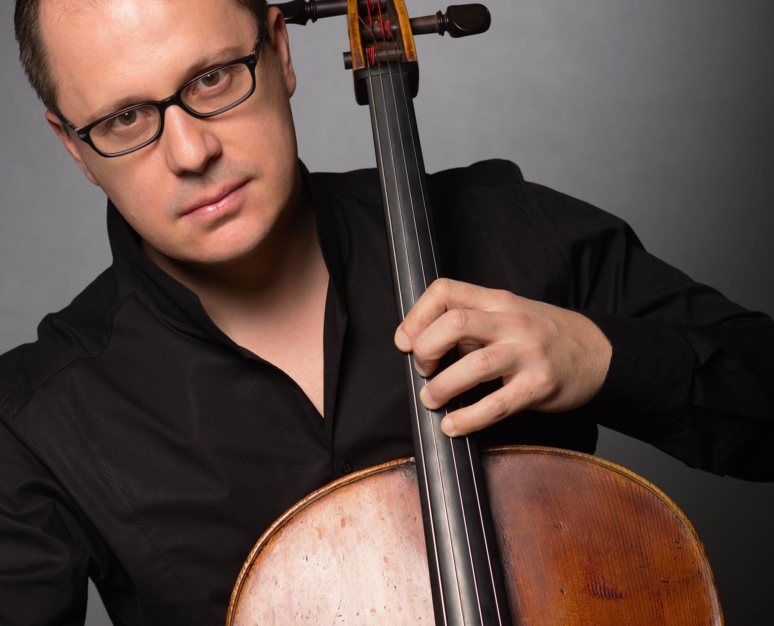 Giovanni Gnocchi