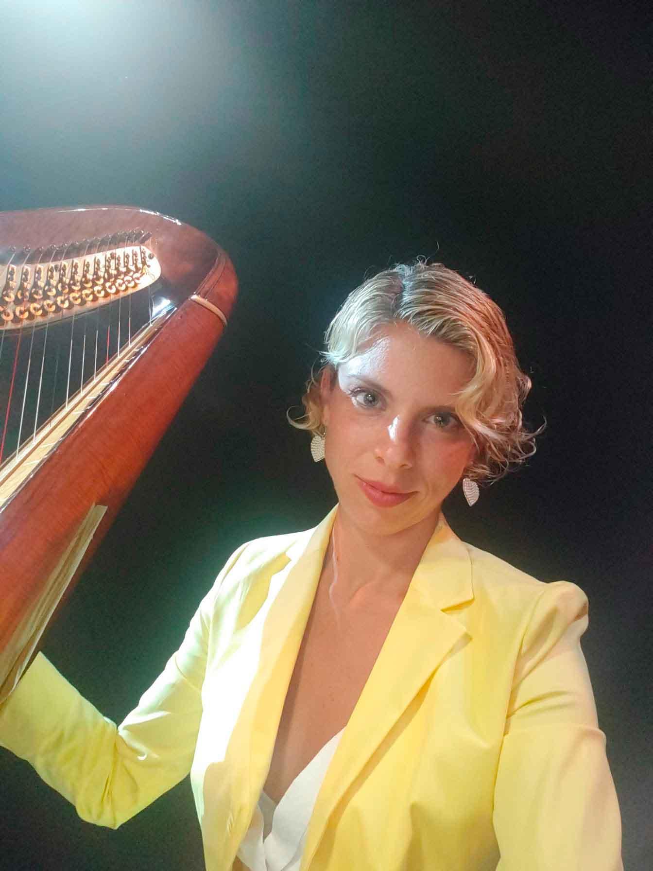 Annalisa De Santis