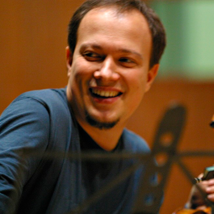 Francesco Manara