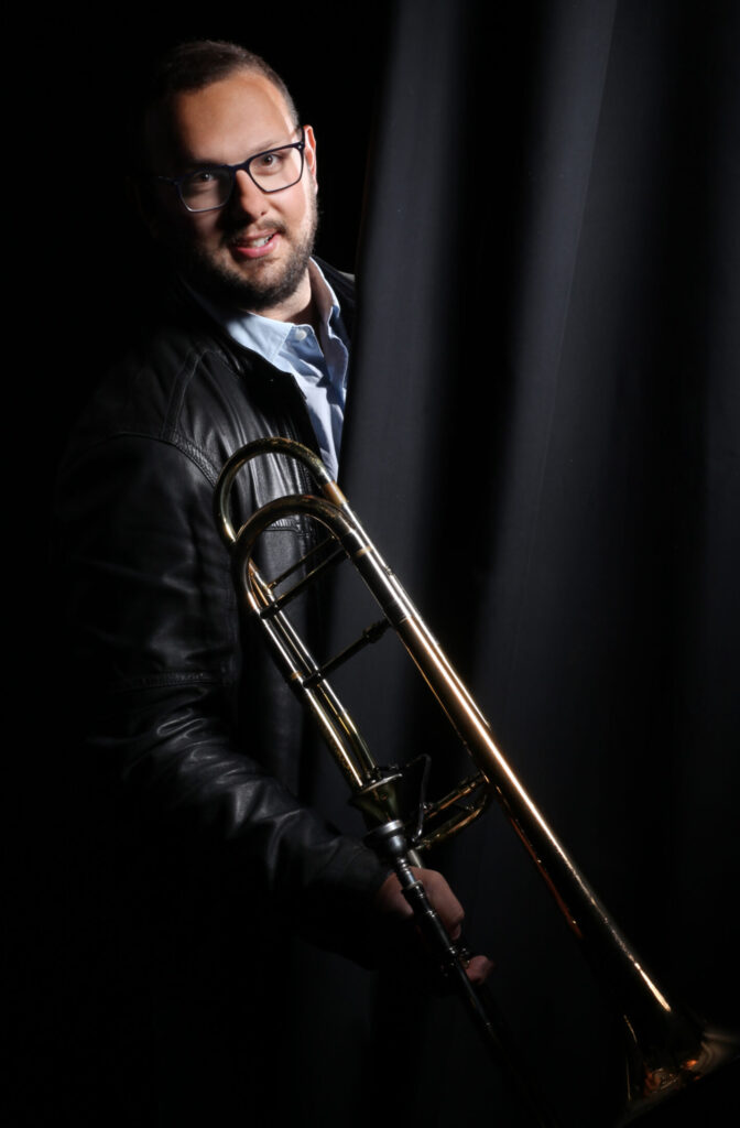 Enzo Turriziani