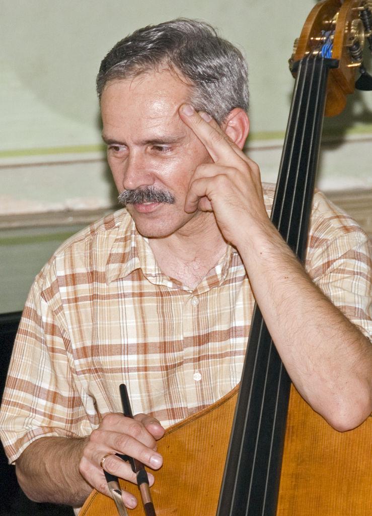 Botond Segesvár